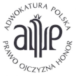 logo adwokatury
