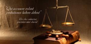 wyrok sąd